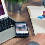 Ongewenste personen uit je online les / vergadering houden met Microsoft Teams