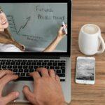 Volg de digitale activiteiten van je leerlingen in Microsoft Teams