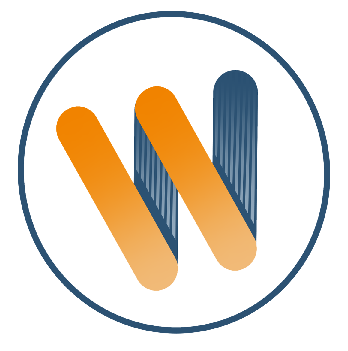 Logo vanWelie.net